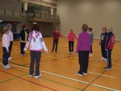 Gymnastik-Gruppe-1