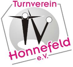 Turnverein Honnefeld e.V.